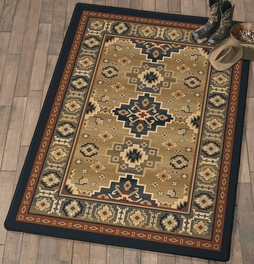 Painted Desert Rug Collection