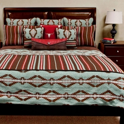 Pensacola Bedding Collection