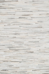 Promenade Ivory Rug Collection