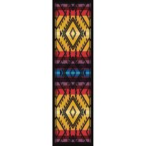 Rainmaker Bright Rug - 2 x 8