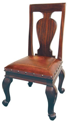 Raphael Chair (set of 4 chairs)