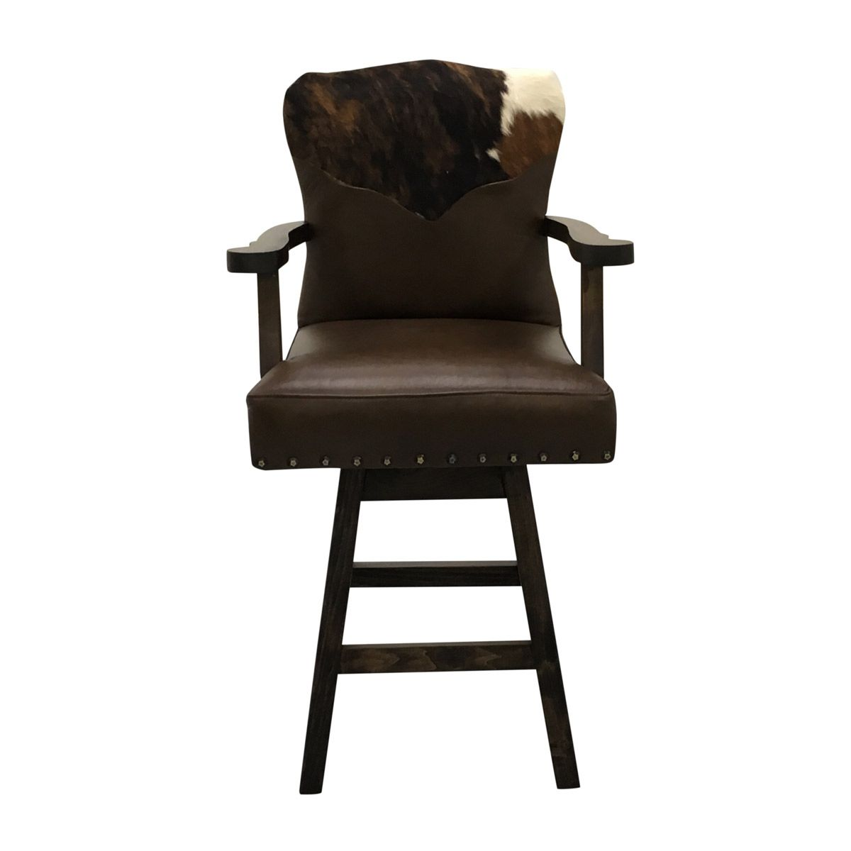 Terrific Red River Barstool Short Links Chair Design For Home Short Linksinfo