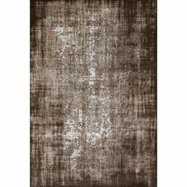 Reflections Brown Rug Collection