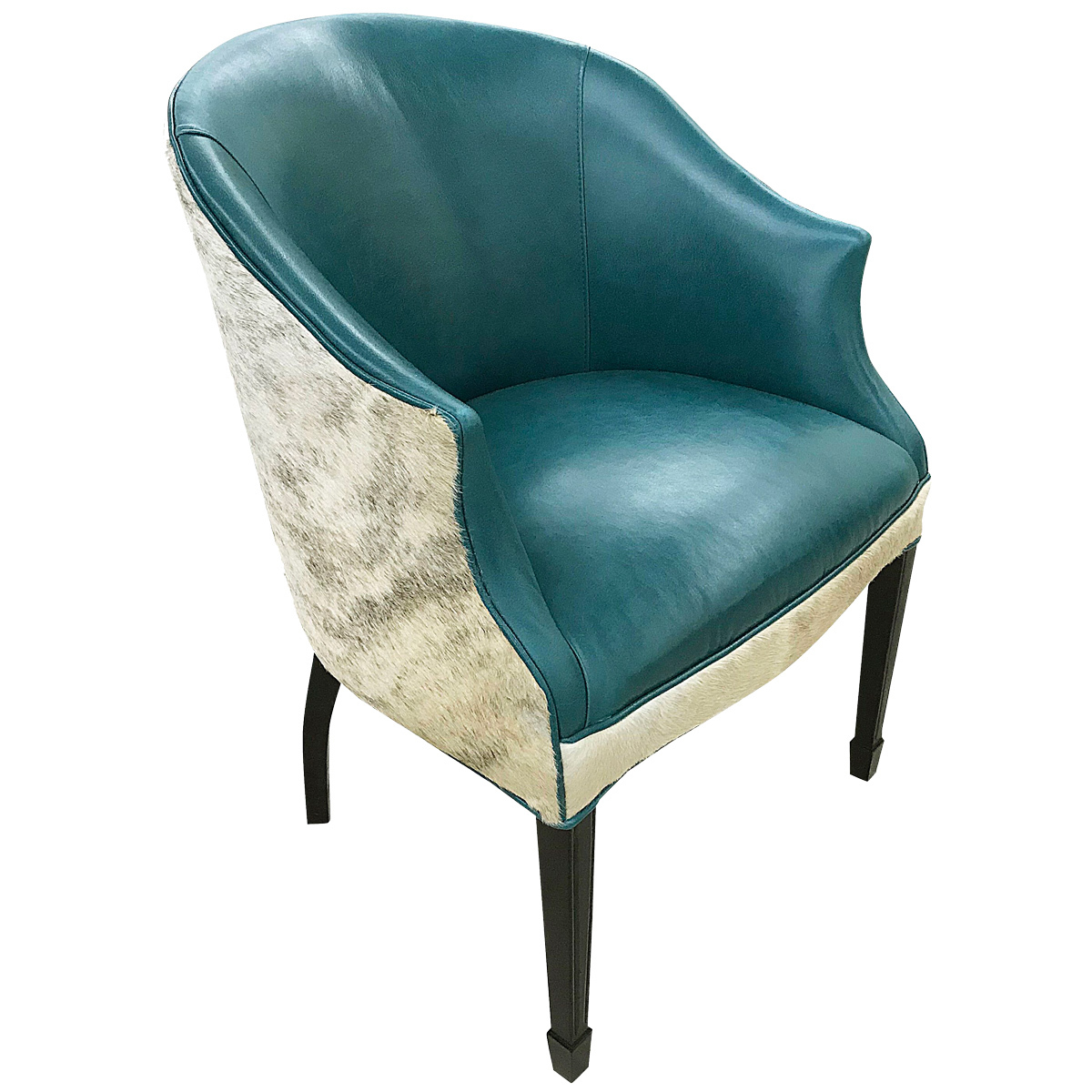 River Rock Lounge Chair