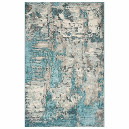 Rocky Waters Rug Collection