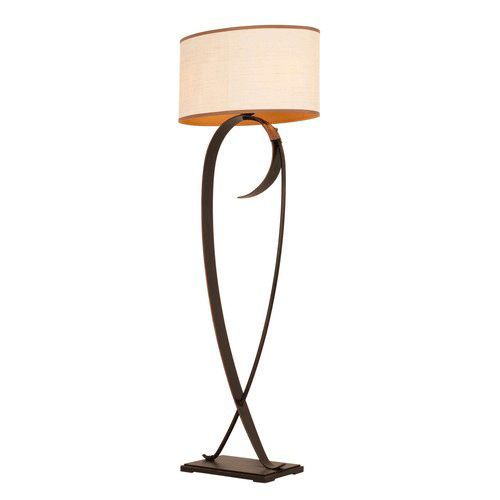 Rodeo Drive Floor Lamp