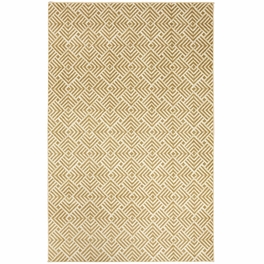 Safford Geo Rug Collection