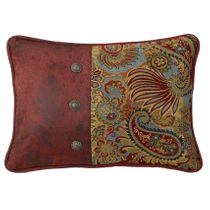 San Angelo Rectangular Pillow
