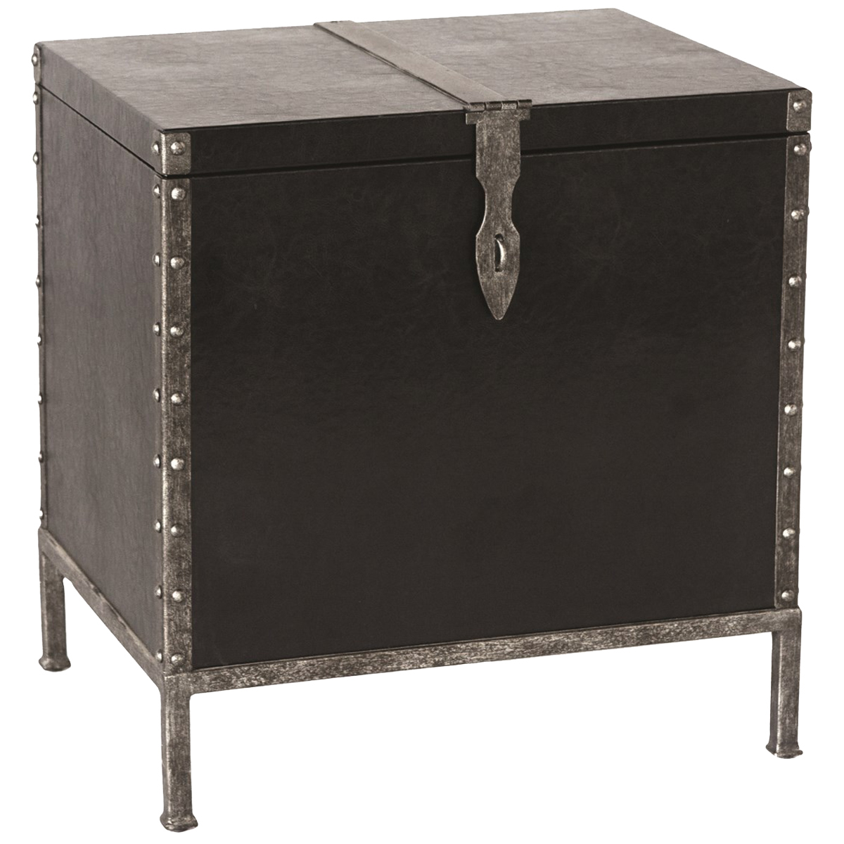 San Rafael Accent Table