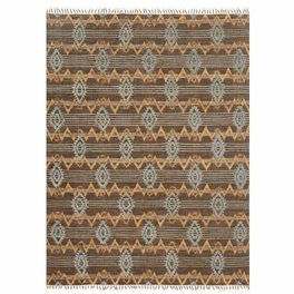 Sandy Lines Rug Collection