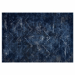 Selina Midnight Rug Collection