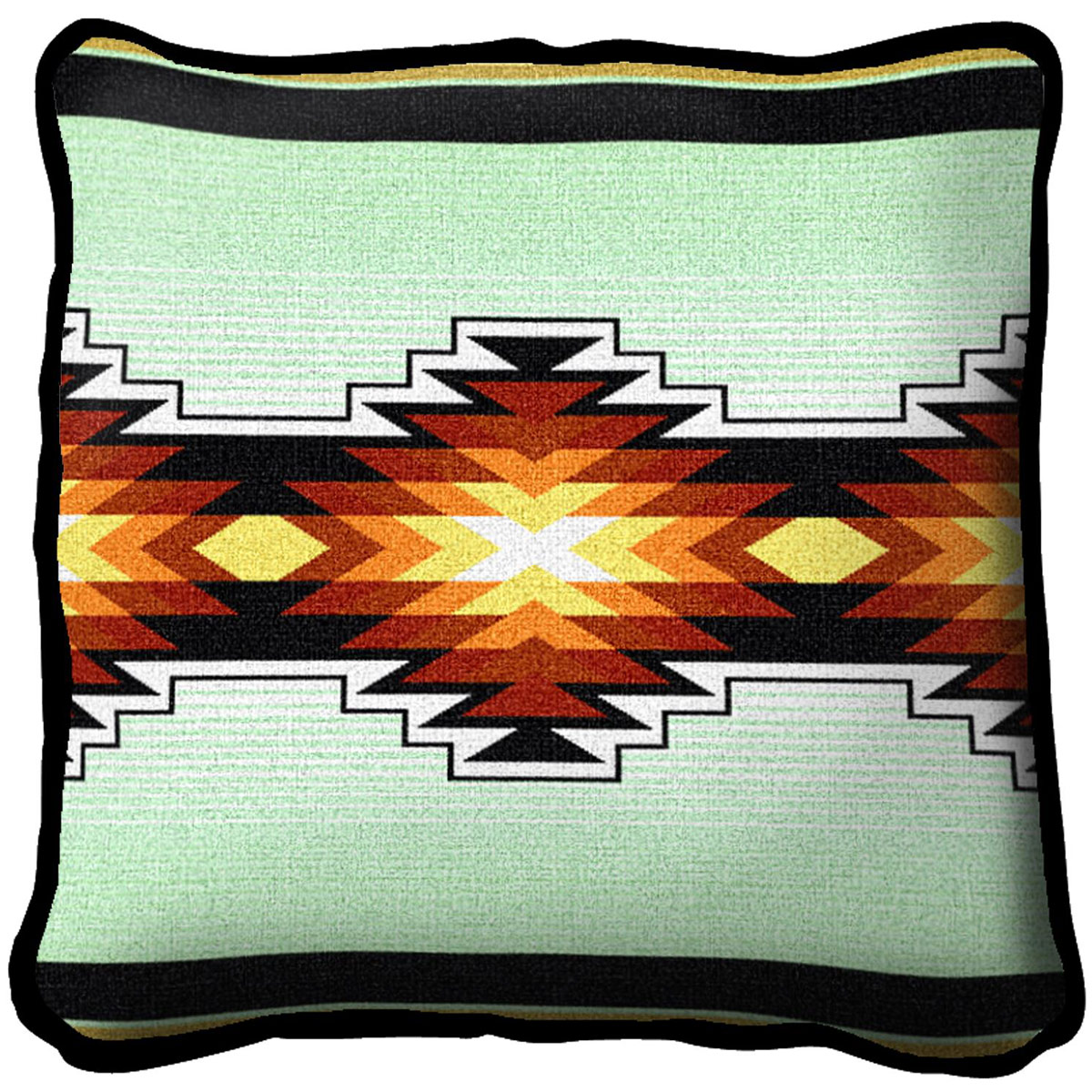 Sevah Pillow