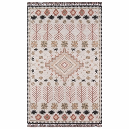 Sonora Rock Rug Collection