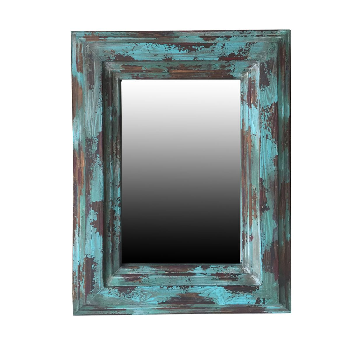 Sonora Wall Mirror