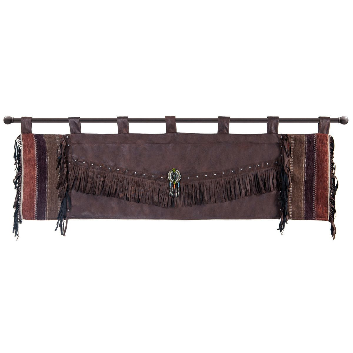 Sonoran Sky Valance - OUT OF STOCK UNTIL 12/10/2020