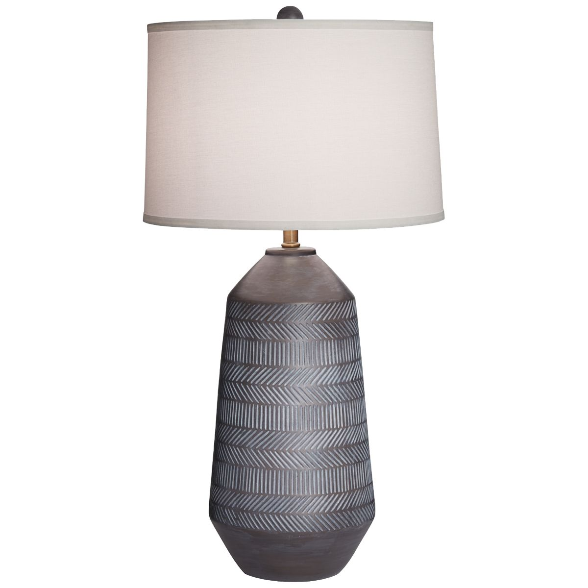 South Mesa Table Lamp