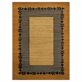 Southwest Arrows Rug Collection