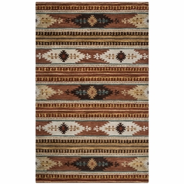 Southwest Gala Rug Collection