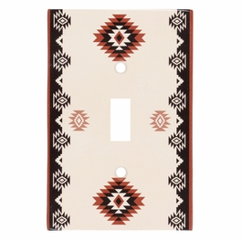 Southwest Mesa Switch Covers - CLERANCE