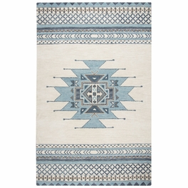 Southwest Skies Rug Collection