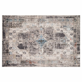 Speakeasy Natural Stone Rug Collection