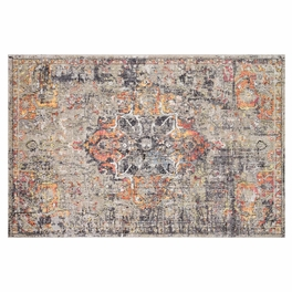 Speakeasy Taupe Sunset Rug Collection