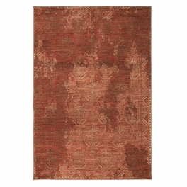 Spice Desert Rug Collection