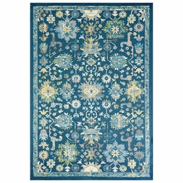 Stagecoach Luxury Rug Collection