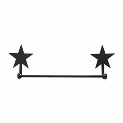 Star Bath Hardware