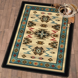 Storm Clouds Rug Collection