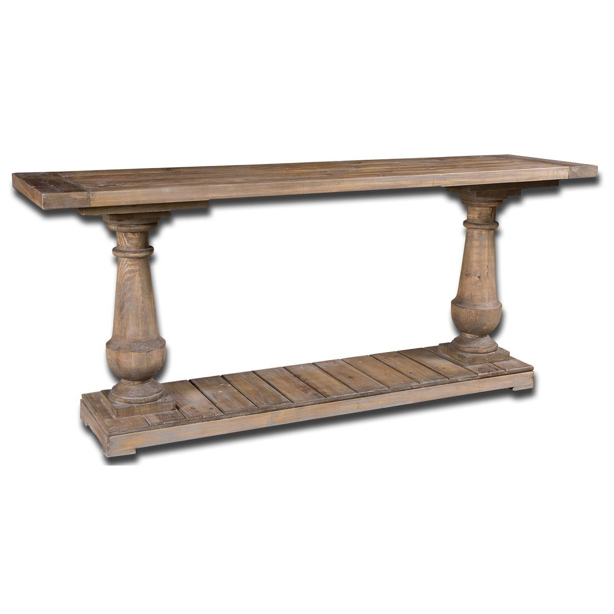 Stratford Console Table - OUT OF STOCK UNTIL 12/8/2020