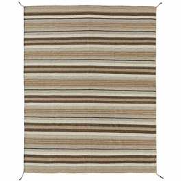Stripes Rug Collection