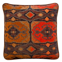 Sun Valley Pillows & Shams