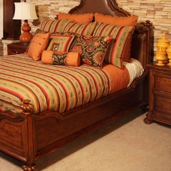 Sundance Desert Bedding Collection