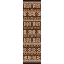 Sundown Rug - 2 x 8