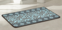 Sweetwater Bath Mat - CLEARANCE