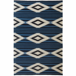 Tahoe Rug Collection