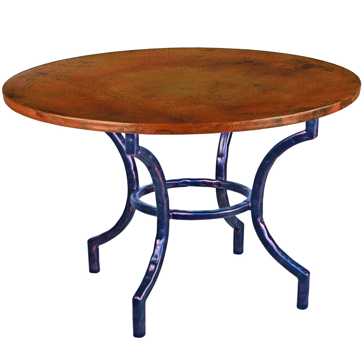 Tallulah Gorge Dining Table