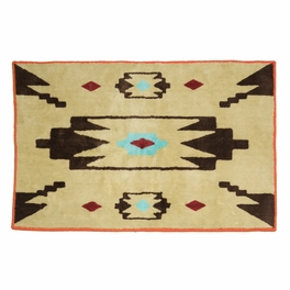 Taos Accent Rug