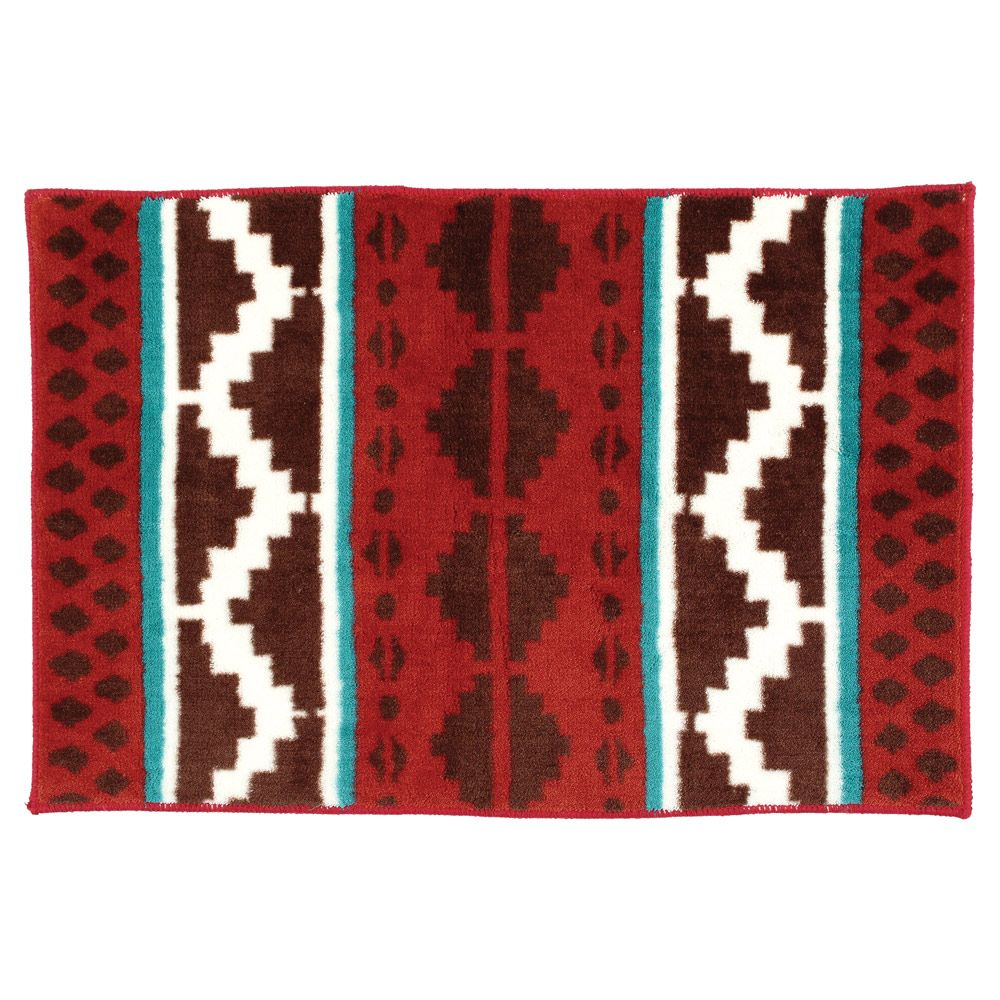 Taos Kitchen/Bath Rug