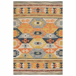 Texas Sunset Rug Collection