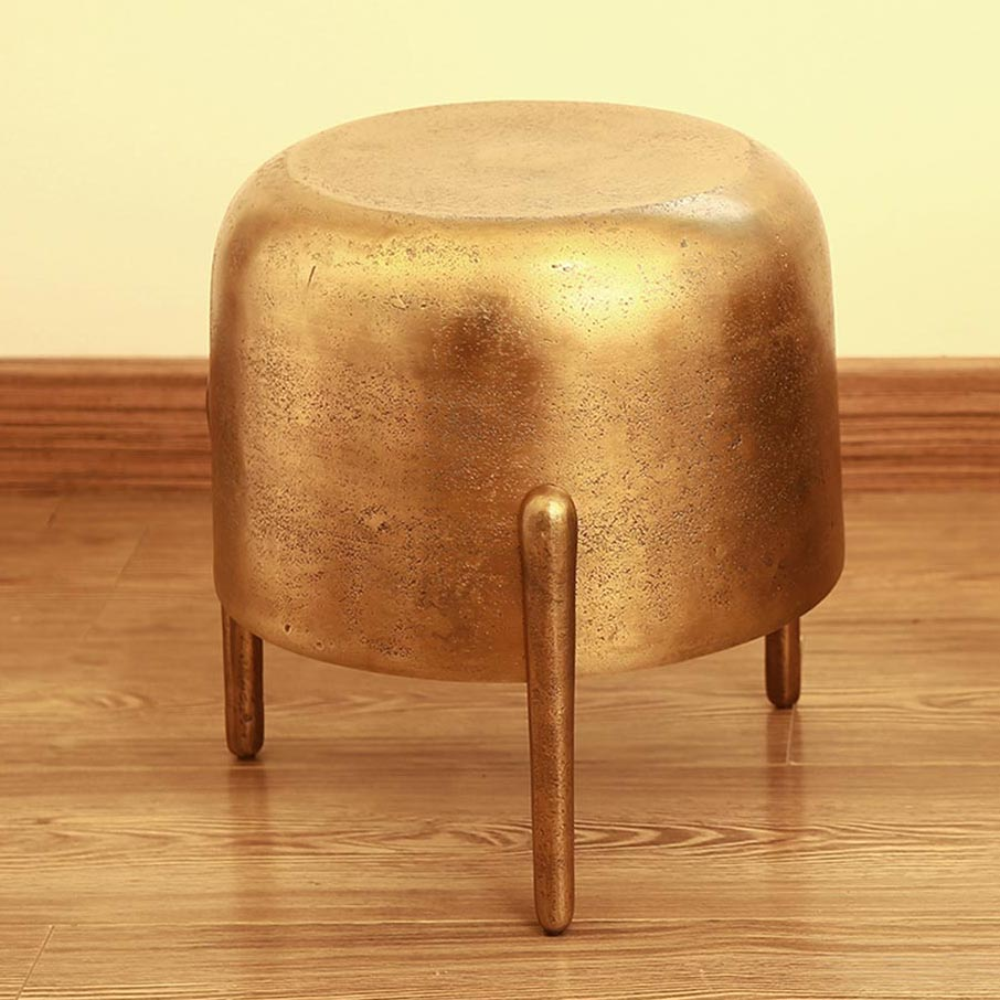 Three Leg Side Table