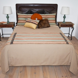 Thunderbolt Bedding Collection