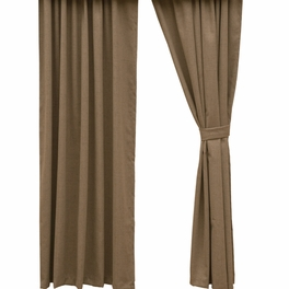 Tombstone III Drapes