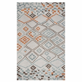 Trail Maze Rug Collection