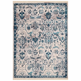 Tribal Day Rug Collection