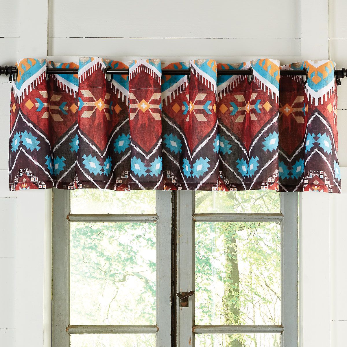 WESTERN WEAR COWBOY BOOTS BATHROOM COLLECTION SHOWER CURTAIN RUG TOWELS VALANCE+