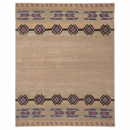 Tucson Sky Rug Collection