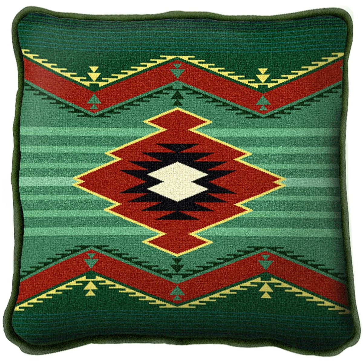 Turak Pillow