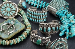 Turquoise: Ancient Stone with Modern Appeal